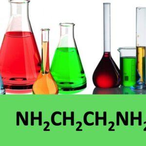 Ethylènediamine,