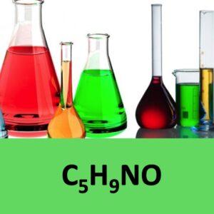n-Méthyle-2-pyrrolidone,