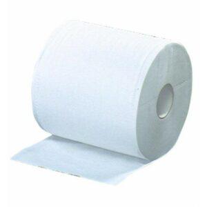 Bobine de papier,