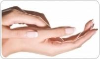 lotion hydroalcoolique, gel hydroalcoolique,