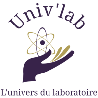logo Univlab